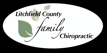 Litchfield Chiro Chiropractic Chiropractor LItchfield County